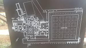 Livia Condo Floor Plan by The Villa Of Livia A Forgotten Roman Treasure U2013 Italian Gems
