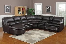 Cheap Sofas In San Diego Quality Sofas Mattresses U0026 Furniture Warehouse Direct Chula