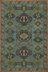 62 best williamsburg vinyl floor cloths images on pinterest
