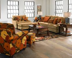 sawyer furniture beautiful affordable home furnishings in