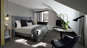 Coiffeuse Design Pour Chambre by Balthazar Hotel U0026 Spa Rennes Official Site Luxury Spa Hotel Rennes