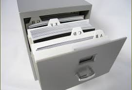 Single Drawer Cabinet Drawer Extraordinary Single Drawer File Cabinet Ideas Enrapture