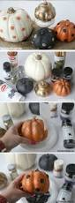 1078 best halloween with joann images on pinterest halloween