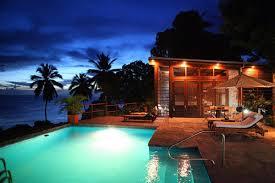 House Design Ideas Mauritius Modern Beach House Designs