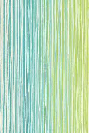 Antoinette Poisson Papier Peint 86 Best Beautiful Papiers Peints Images On Pinterest Wallpapers