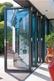 folding door glass windows doors skylights u0026 hardware economy lumber company m