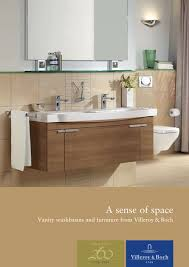 villeroy and boch vanity unit villeroy and boch vanity wash alluring villeroy and boch bathroom