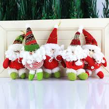 China Wholesale Christmas Decorations by China Wholesale Christmas Gifts China Wholesale Christmas Gifts
