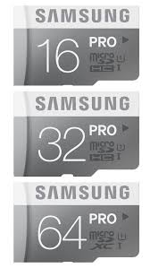 best black friday deals on sdxc cards 7 best sd memory card images on pinterest memories cards and
