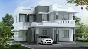 House Plans Kerala Style by Home Design 79 Amusing 800 Square Foot House Planss