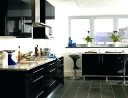 2014 kitchen design ideas modern kitchen design ideas 2014 kitchen design ideas by