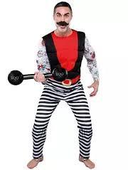 mens fancy dress mens dress up george at asda