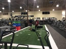 planet fitness thanksgiving hours 24 hour fitness 24hourfitness twitter