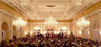 salon orchestra alt wien strauss and mozart concerts at the kursalon