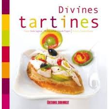 editions sud ouest cuisine sud ouest editions divines tartines pas cher achat vente