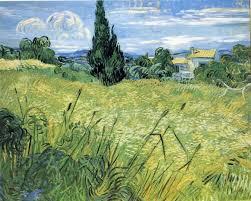 post impressionist art cypress 2 post impressionist