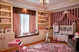 Princess Nursery Decor Princess Nursery Decor Nursery Decorating Ideas