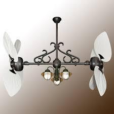 double ceiling fan lowes home design ideas home design ideas