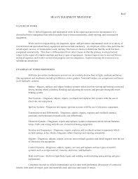 aircraft painter cover letter argumentative essay against death