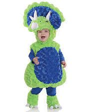 Child Dinosaur Halloween Costume Toddler Dinosaur Costume Ebay