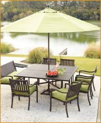 8 seat patio table 8 seat patio table special offers rite vision