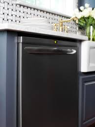 kitchen modular small kitchen designs u shaped modular kitchen