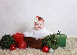 baby christmas merry christmas baby southern york county pennsylvania family
