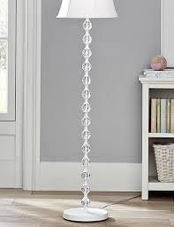 floor lamps for ba nursery lamps and lighting floor lamps for