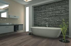is vinyl flooring for a bathroom best bathroom flooring options flooring inc