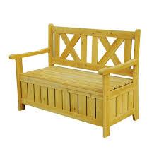 palram greenhouse steel potting bench 2 bench bundle 702439