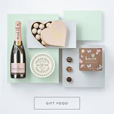 Mothers Day Food Gifts 28 Mother S Day Food Gifts Gift Ideas For Mother S Day