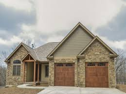 floor plans for cottages and bungalows craftsman house plans home style custom floor plan bungalow cottage