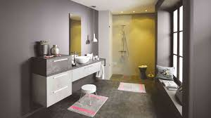 Cuisinella Bayonne peut on mettre du parquet dans une salle de bain kirafes