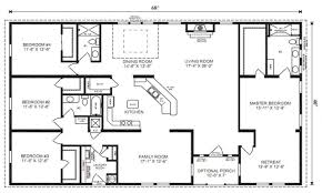 Floor Plans And Prices 1 Bedroom Mobile Home Prices Moncler Factory Outlets Com