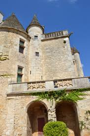 southwest architecture free images architecture building village france castle