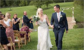 wedding photography cincinnati ohio farm wedding photography 3 clover farm