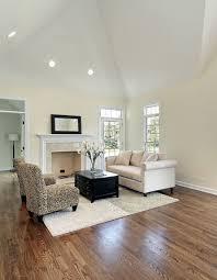 hardwood choices floor dimensions