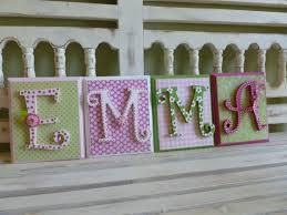 160 best emma name images on pinterest baby names names