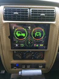 jeep grand xj 132 best jeep grands images on jeep grand