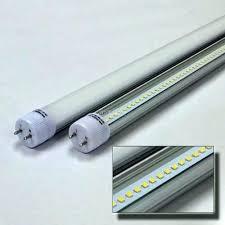 led 4 ft lights 4 led shop light fixtures brandsshop club