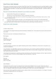 cover letter creator unique amazing cover letter creator pdf for best cover letter