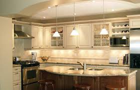 renovated kitchen ideas kitchen modern kitchen remodel renovations table ideas light