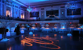 Wedding Venues Nyc Romantic Weddings In New York City The Roosevelt Hotel Nyc