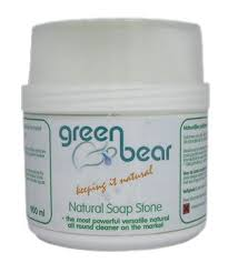 Soapstone Cleaning Gbpro 100 Natural Powerful Multi Surface Cleaning Paste
