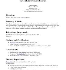 exle of high school resume blank cv format doc template to print form free resume