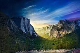 Map San Francisco To Yosemite National Park by How National Parks Tell Our Story U2014and Show Who We Are