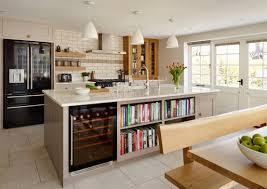 la cuisine v arienne cuisine v馮騁arienne livre 28 images 1000 id 233 es sur le th