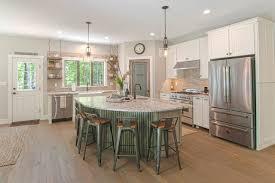 home again hancock lumber bath u0026 kitchen design in portland