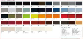 alfa img showing u003e harley paint color chart