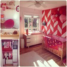 baby nursery organization bedding accessories toddler u0026 kids
